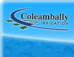 Coleambally Irrigation